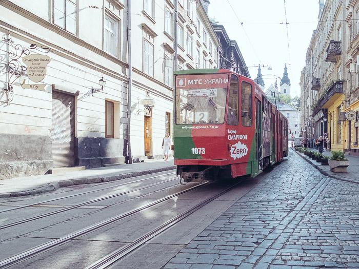 lviv-002