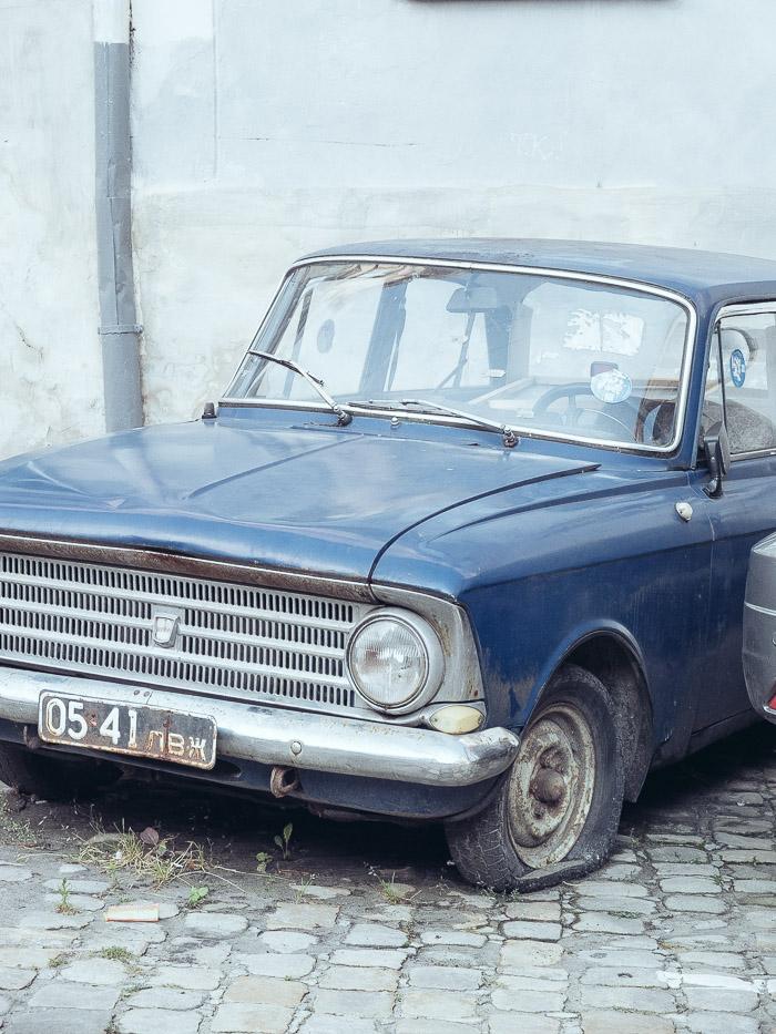 lviv-006