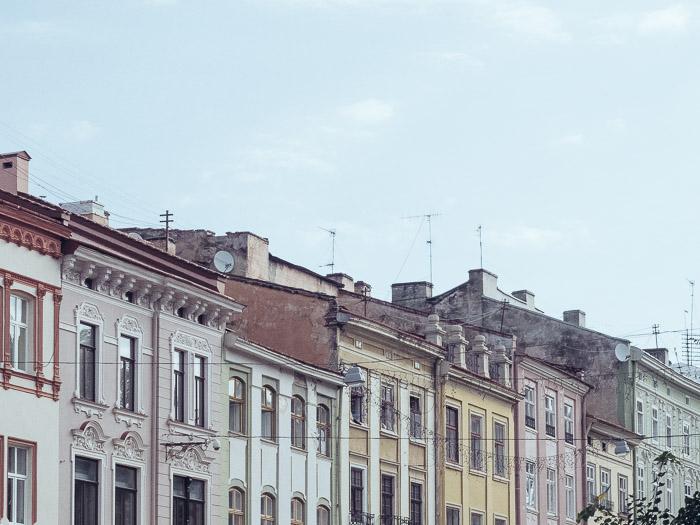 lviv-019