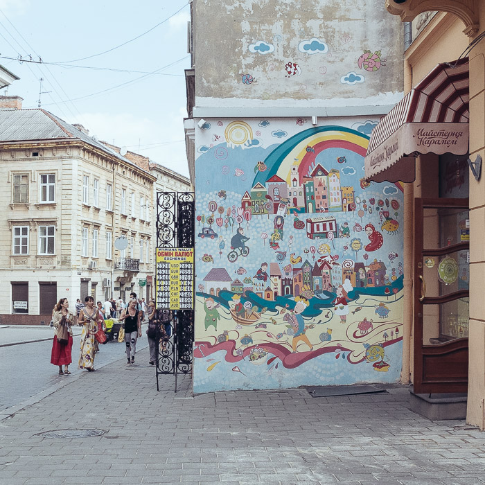 lviv-025