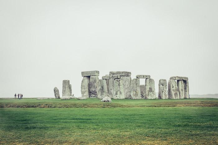 stonehenge-002