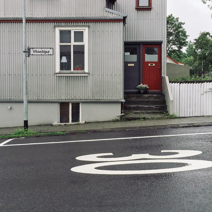 reykjavik-007