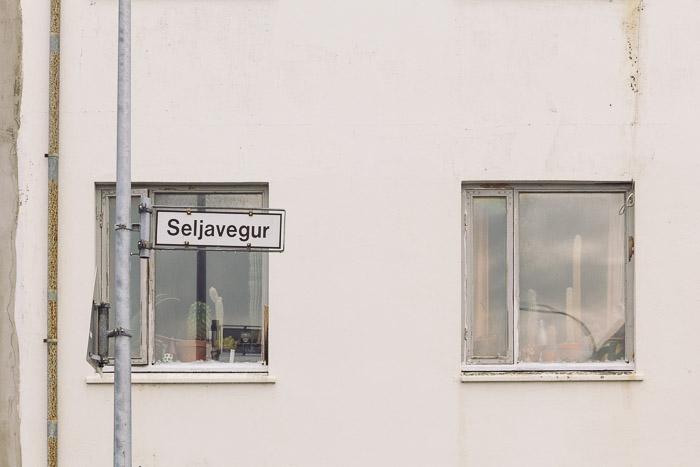 reykjavik-029