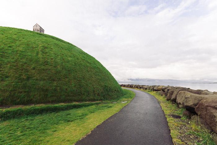reykjavik-032