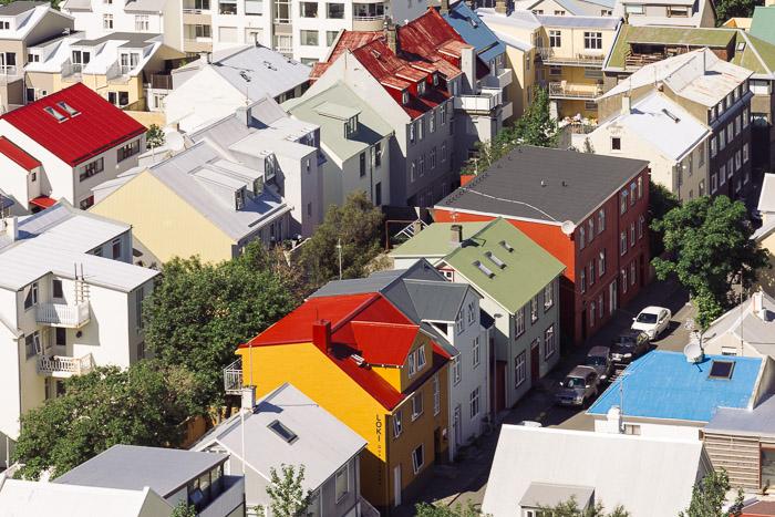 reykjavik-041
