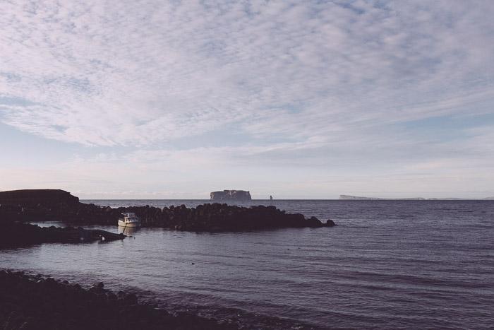 nordisland1-011