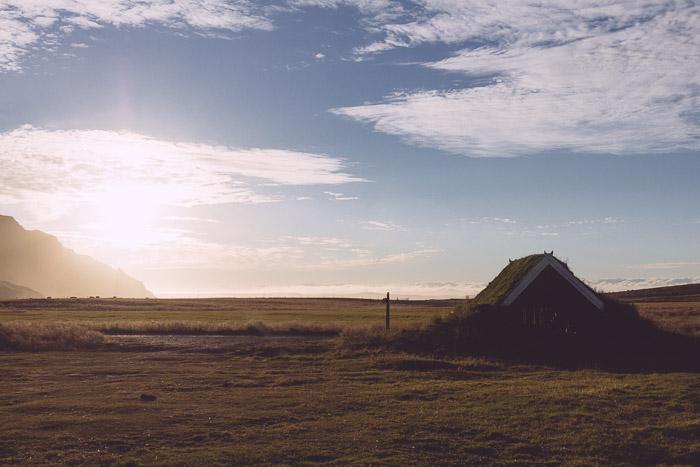 nordisland1-013
