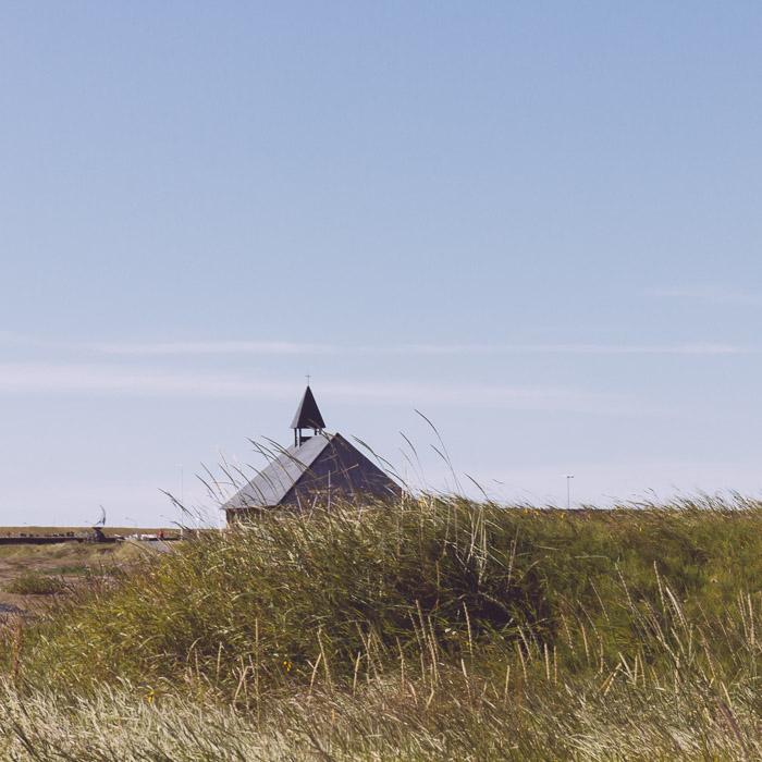 reykjanes-002