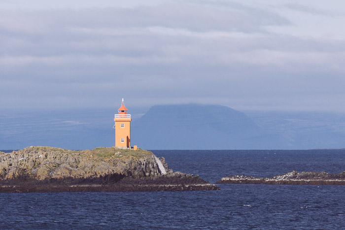 westfjorde1-004