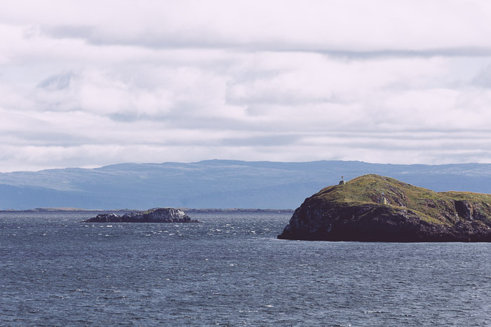 westfjorde1-006