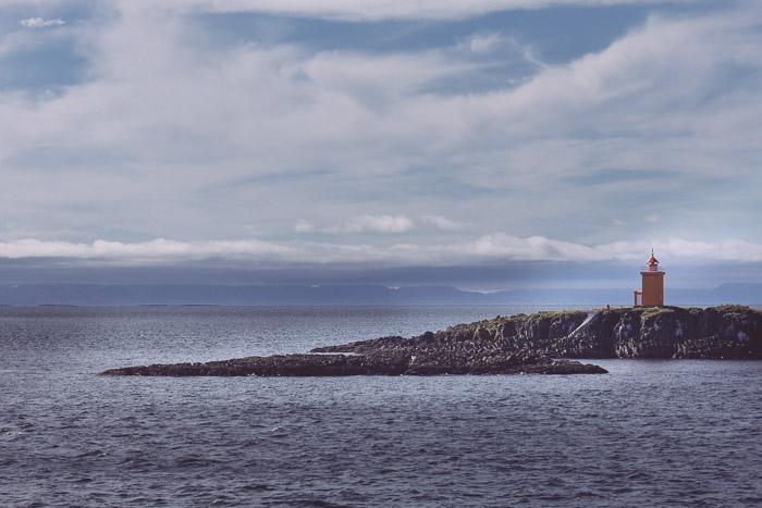 westfjorde1-007