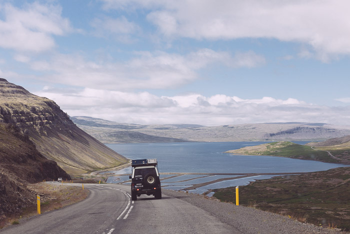 westfjorde1-010