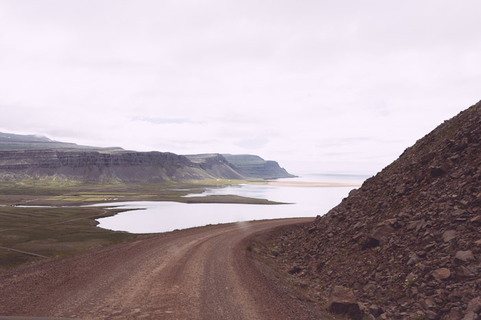 westfjorde1-014