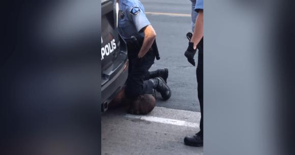george-floyd-pinned-down-minneapolis-cop