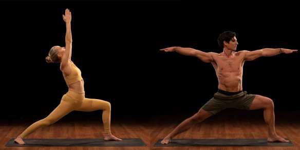 warrior-1-warrior-2-yoga521