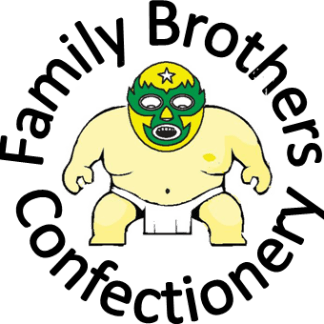 Family Brothers Confectionery
