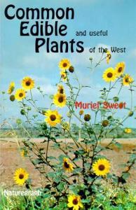 9020-001-Common Edible Plants