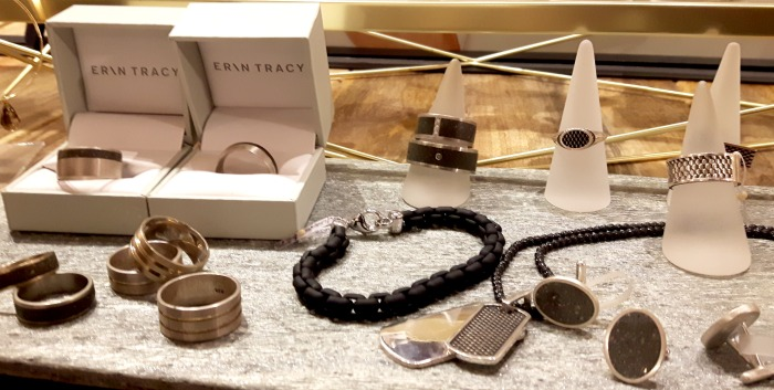 Erin Tracy Bridal & Fine Jewellery