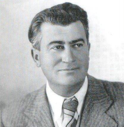 NikolaDobrovic