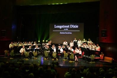 Koncert 100 godina Mjesne muzike Djenovic (2)