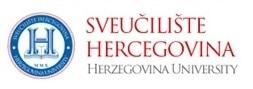Sveučilište Hercegovina