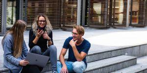 Poziv za studente za sudjelovanje u online istraživanju
