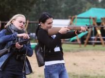 strzelnica kaczki IMG_5044 (2)