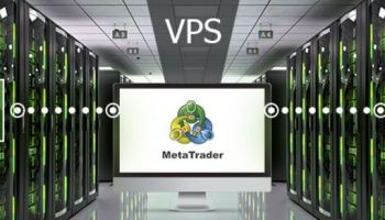 Find the Details & Terms and Conditions of FXPro VPS Service