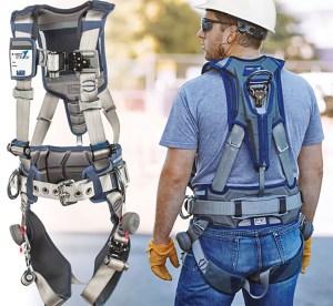 exofit-strata-body-harness