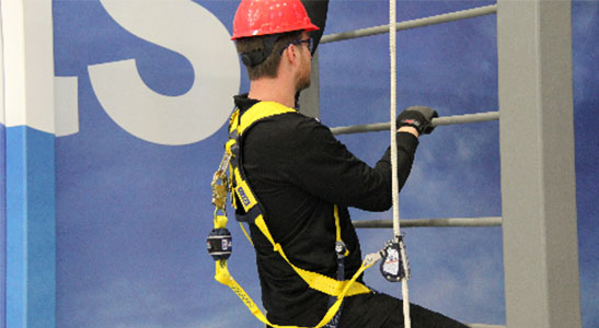 rope-grab-3m-fall-protection-safety