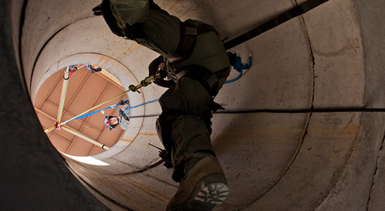 Confined-space-header-2