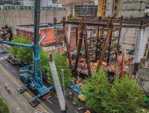 Crane-Seattle-3