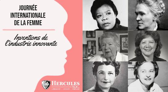 International Womens Day FR