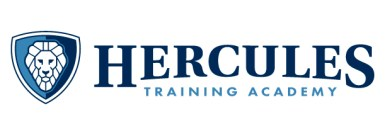 Training-Academy-Logo-Blue_EN