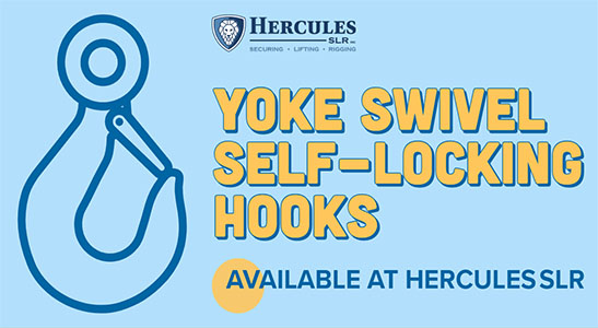 yoke swivel self-locking hooks blog header