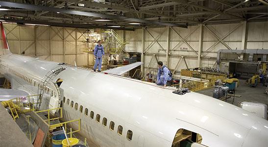 aviation-rigging-service