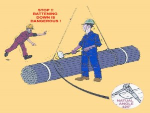 wire-rope-slings-rigging-equipment