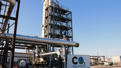 cropped-co2-solutions-3