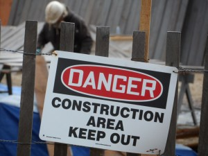 construction-safety-danger-warning-sign