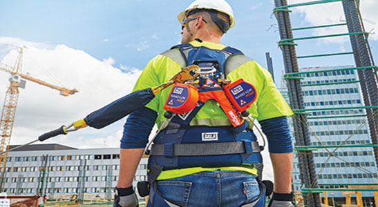 3m-dbi-sala-safety-harness-fall-protection-fall-arrest