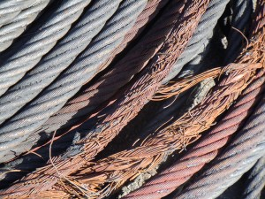 steel-cable-wire-rope