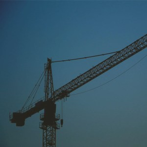 rigging-terms-jib-crane