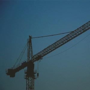 rigging-terms-jib-crane