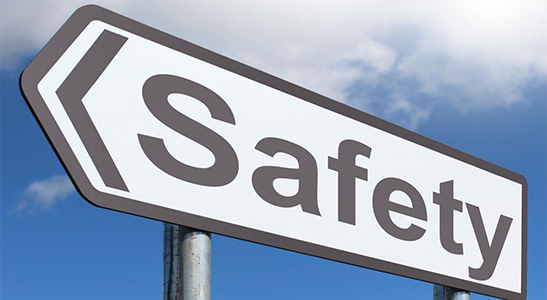 Forum: 2019 Changing World of Worksafety-conference
