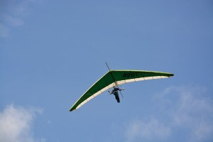 safety-news-hang-glider