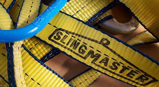 slingmaster-sling-hercules-slr-rigging