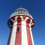 【悉尼游记】屈臣氏湾・可爱灯塔和天体海滩