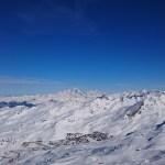 法國//Val Thorens全歐洲最高的Après Ski滑雪派對