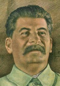 Stalinh7