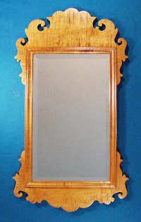 Mirror_fretwork_1765_400